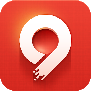 Download Download 9apps Apk 2021 33 31 For Android