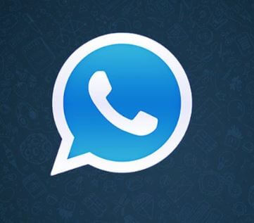 Descargar Whatsapp Plus Apk 8 25 Para Android