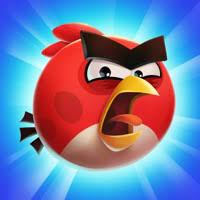 Download Angry Birds Reloaded Apk 1 32 4 For Android