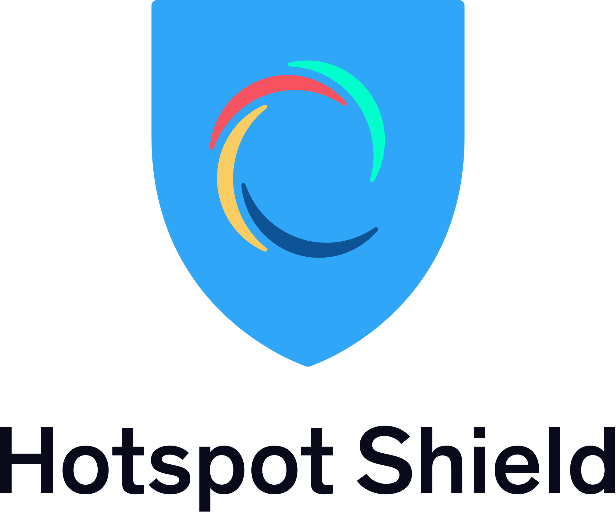 Download Download Hotspot Shield VPN 7.3.0 Premium Mod Apk